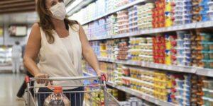 Read more about the article Consumidor gasta apenas 25 segundos para escolher a comida no supermercado