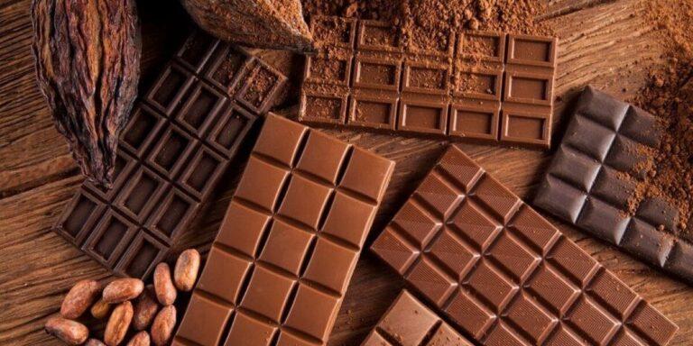 Read more about the article Chocolate mantém penetração em 73% dos lares brasileiros na pandemia