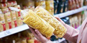 Read more about the article Setor de embalagem registra alta de 6,8% no segundo trimestre