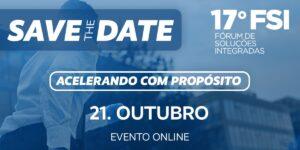 Read more about the article Fabrima participa do 17º Fórum de Soluções Integradas
