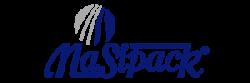 logo-masipack